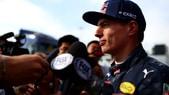 F1 Red Bull, Verstappen: «A Monaco saremo più competitivi»