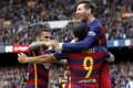 Coppa del Re, Barcellona-Siviglia in diretta. Le formazioni ufficiali
