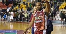 Basket A2, Ferentino forza gara5 contro Treviso