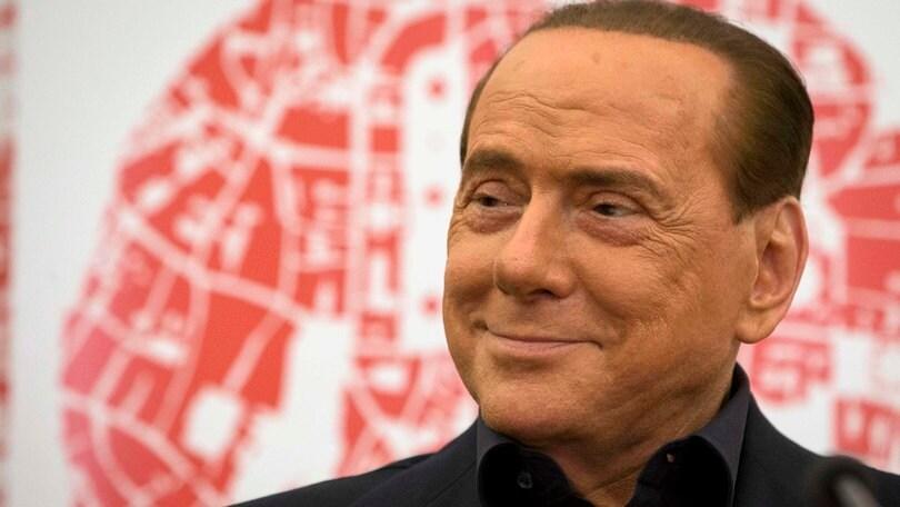 Calciomercato Milan, a Pechino dicono «quasi fatta» e Berlusconi resta