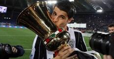 Calciomercato, «Morata ha deciso di lasciare la Juventus»