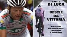 Danilo Di Luca: «Vincere il Giro senza doparsi è impossibile»