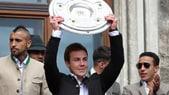 Calciomercato, Goetze resta al Bayern: «Voglio lavorare con Ancelotti»