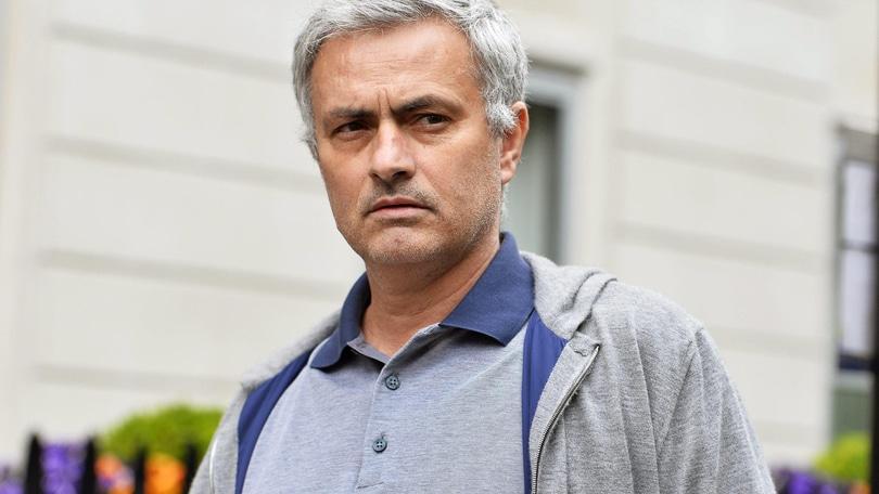 Manchester United, carta bianca a Mourinho: 250 milioni per il mercato