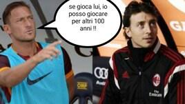 Milan, Montolivo rinnova: i tifosi non la prendono bene