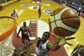 Basket, Serie A: Venezia vince, ma i bookmaker dicono Milano