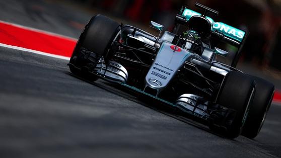 F1, Rosberg: «Difficile ripetersi a Monaco»