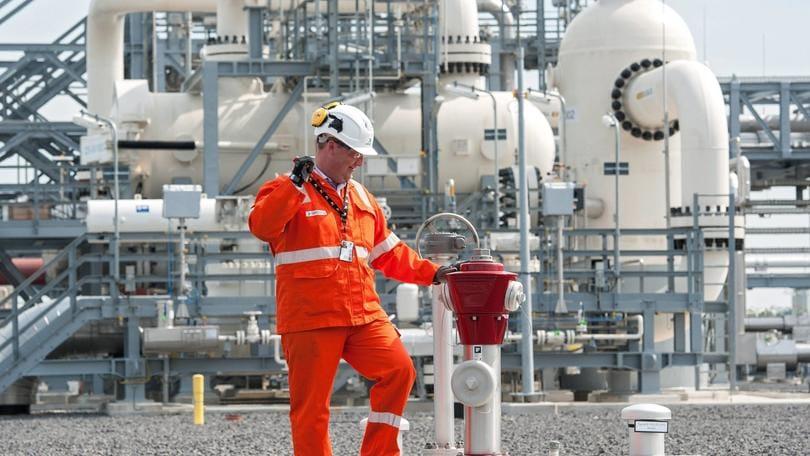 Carburanti: risparmiati 2,4 miliardi nel primo quadrimestre