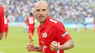 Serie B, playoff: Bari, quota semifinale a 2,13