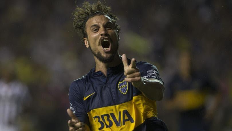 Osvaldo, l'ex giallorosso si ritira. Rifiutata in extremis un'offerta del