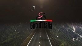 Giro, Tappa 16 - Le statistiche di Alejandro Valverde