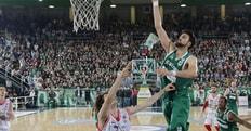 Avellino, +43 su Reggio: è 2-2