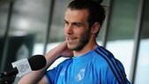 Champions League, Bale: «Al Real Madrid nessuno dell'Atletico sarebbe titolare»