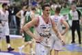 Basket, playoff Serie A: Reggio Emilia si rialza a 1,36