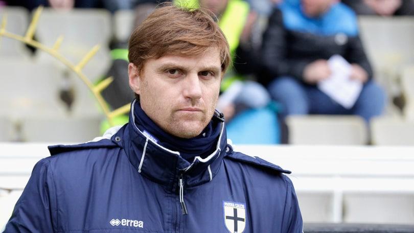 Calciomercato Parma, triplo colpo: Coric, Garufo e Messina