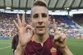 Calciomercato Roma, Rüdiger al Psg per Digne