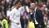 Finale di Champions League, il Real Madrid ha un avversario in più: la 'maledizione di San Siro'