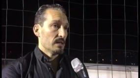 """Zambrotta: """"Champions? Spero vinca Simeone"""""""