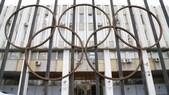 Doping, 23 positivi dopo i riesami di Londra. Olimpiadi di Rio a rischio