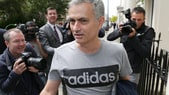 Premier: Mourinho allo United, scommesse aperte sull'esonero