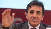 Torino, Cairo ammette: «Ho liberato Ventura per la Nazionale»