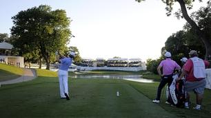 Golf, che boom tra i giovani