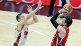 Basket, Serie A: Milano da finale a 1,65