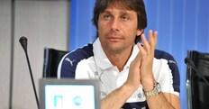 Euro 2016 Italia, Conte: «De Rossi, aspetto risposte. Martedì deciderò i nomi»
