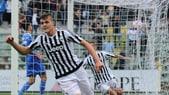 Primavera Final Eight, Juventus-Empoli 4-2: bianconeri in semifinale contro il Torino