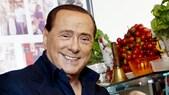 Calciomercato Milan, Berlusconi: «Ibra? Ha costi come il Monopoli»