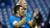 Italia, Gori fa le prove: capitano per il tour