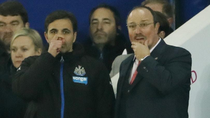 Calciomercato Verona, ufficiale Pecchia: è il nuovo allenatore