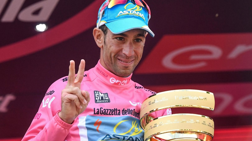 Che successo il Giro su Eurosport