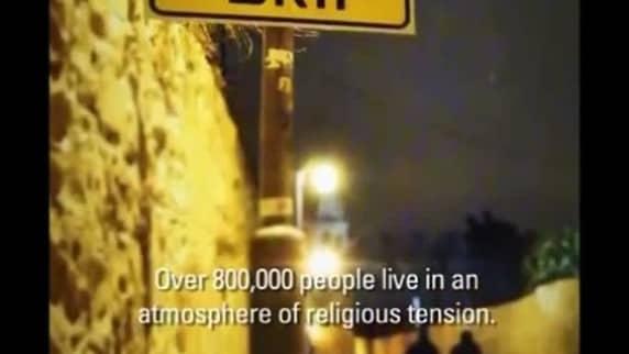 L'impegno di Muhammad Alì per Gerusalemme