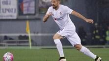 Calciomercato Fiorentina, Jorgensen e Tello sono più vicini