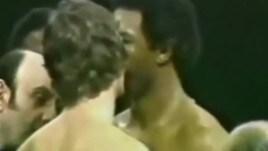 Addio a un mito: è morto Muhammad Ali