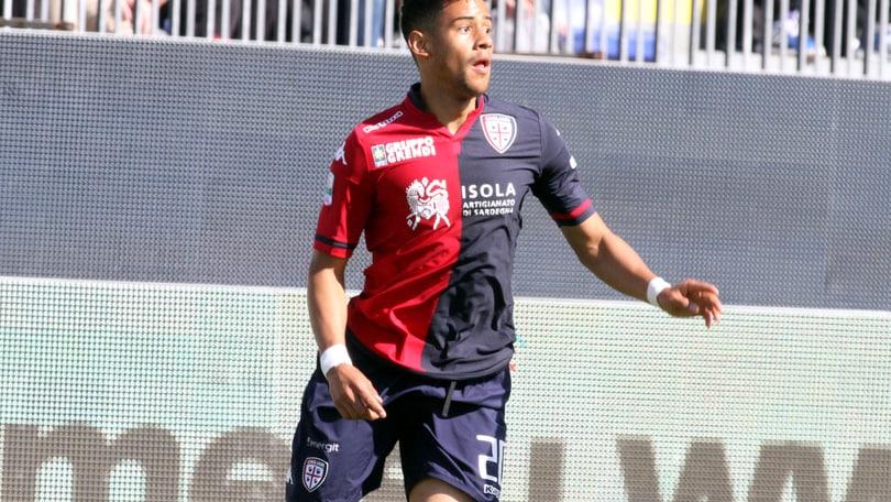 Calciomercato Empoli, c'è l'accordo per Tello e Pereira