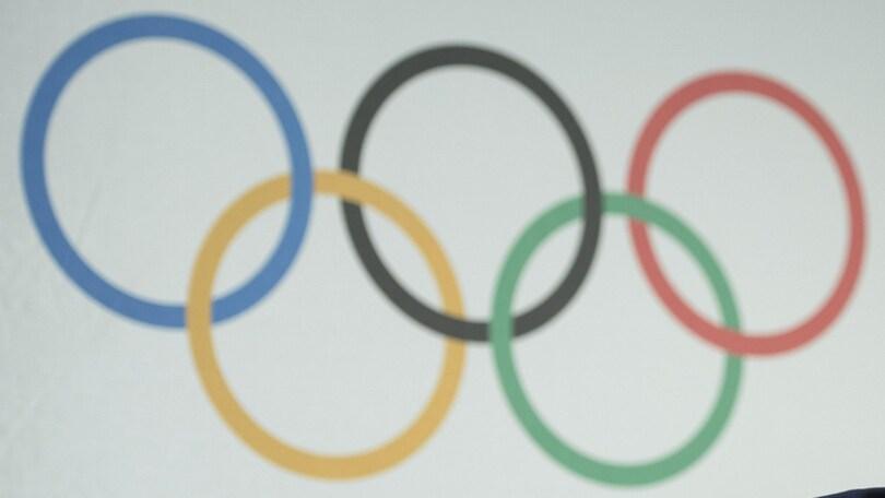 Doping, 5 atleti kazaki positivi ai test dei Giochi di Pechino e Londra