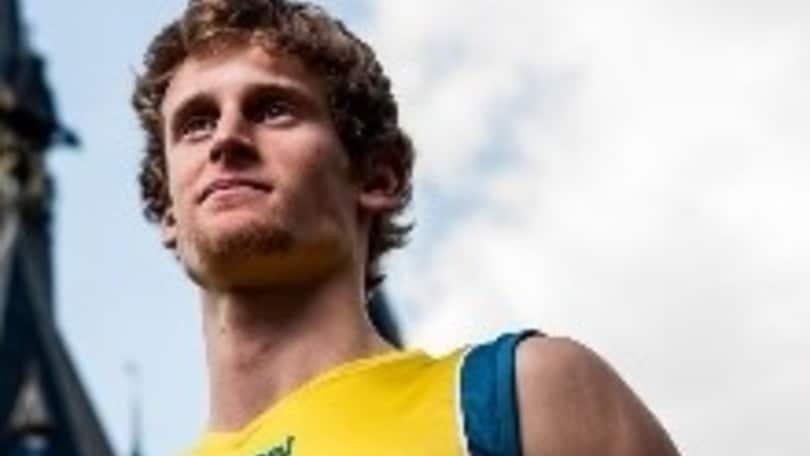 Volley: A2 Maschile, l'australiano Richards firma per Cantù