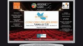 Movieland, il concorso che promuove le web series