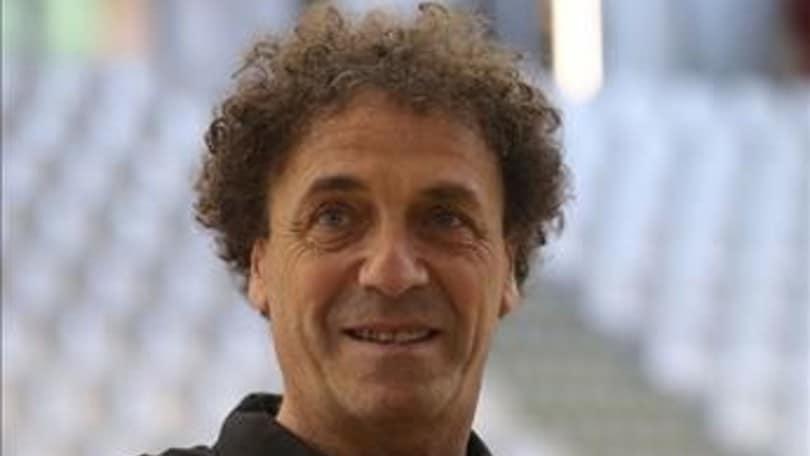 Volley: A2 Maschile, Waldo Kantor sulla panchina di Vibo