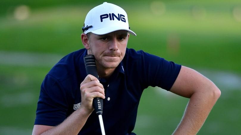 Golf,grande show con l'Italian Pro Tour