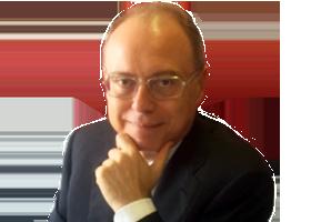 Blog del direttore di Alessandro Vocalelli