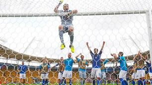 Euro 2016; Italia-Svezia, le pagelle degli Azzurri: Chiellini mette il freno a Ibra. Magia di Eder