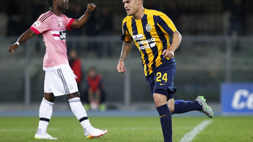 Calciomercato Udinese, Lodi apre le porte a Viviani