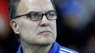 """Lazio, il """"Loco"""" Bielsa in 10 frasi"""