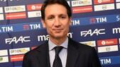 Calciomercato Bologna, Bigon: «Diawara? Non credo partirà»