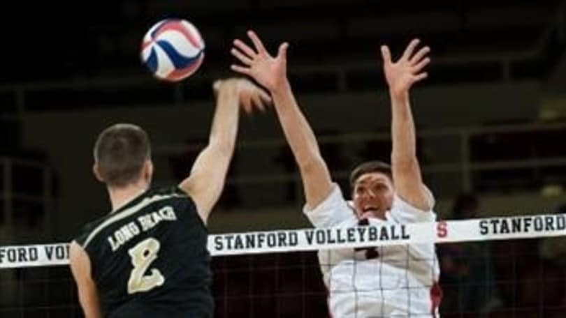 Volley: Superlega, il centrale statunitense Kaminski sbarca a Ravenna