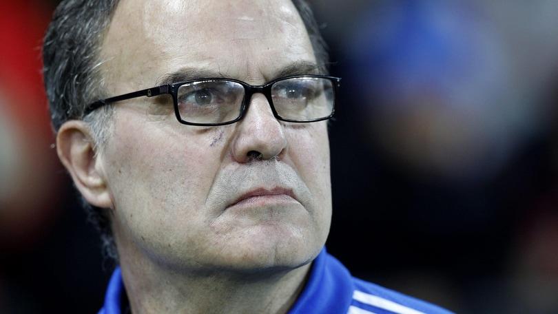 """Calciomercato Lazio, dentro la rivoluzione """"Bielsista"""""""
