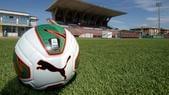 Lega Pro, il Rimini non si iscriverà al campionato